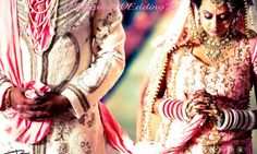 The Grand Punjabi Wedding