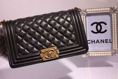 chanel Bag, ID : 38507(FORSALE:a@yybags.com), chanel green leather handbag, chanel handbags cheap, chanel hobo 1, who owns chanel, chanel the designer, chanel book bags for kids, chanel mens briefcase bag, boutique online chanel, chanel womens designer wallets, authentic chanel bags for sale online, chanel zip around wallet #chanelBag #chanel #chanel #purchase #online