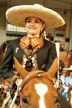 ::: FEDERACIÓN MEXICANA DE CHARRERÍA, A.C. :::