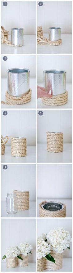 jarron-cuerdas-muy-ingenios