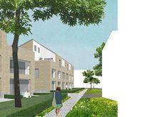 Van Noten Architects
