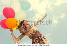 Summer Fashion Stock Photos, Images, & Pictures | Shutterstock