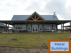 Luxurious Mueller Metal Homes Plans Full Building Home With Epic Pool Stable 10 HQ Pictures. mueller metal homes floor plans. Metal House Plans, Pole Barn House Plans, Country House Plans, House Floor Plans, Barn Plans, Metal House Kits, Garage Plans, Metal Building Kits, Steel Building Homes