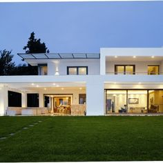 1/10 - Example of our Sliding Glass Doors.
