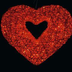 #valentines#day#kalp#heart#desing#sevgilier#günü#shopping#dizayn