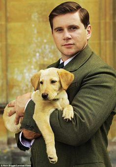 Allen Leech as Tom Branson in 'Downton Abbey' Matthew Goode, Matthew Crawley, Downton Abbey Episodes, Downton Abbey Cast, Downton Abbey Fashion, Branson Downton Abbey, Downton Abbey Characters, Downton Abbey Season 3, Michelle Dockery