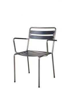 Inicio Chair.