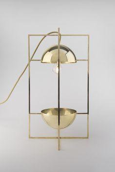 exhibit-lamp-mejd-90