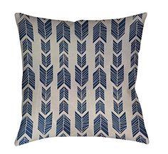 Thumbprintz Square Indoor/Outdoor Pillow, 18-Inch, Featherwood Blue Thumbprintz http://www.amazon.com/dp/B00KIHDGRE/ref=cm_sw_r_pi_dp_4ACSub1W0408R