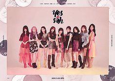 Twice fan event [dance challenge] , Enjoy! twice. Twice Mv, Twice Kpop, Kpop Girl Groups, Kpop Girls, Twice Songs, Twice Fanart, Popular Paintings, Hot Song, Song List