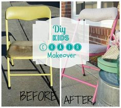 20 DIY Home Decor Ideas & Updates - The Crafted Sparrow