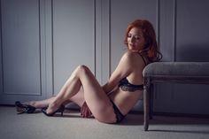 lingerie_boudoir_photoshoot_kate_hopewell_smith-0015