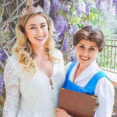 Do you love character breakfasts? Belle Disneybound, All The Princesses, Disney Renaissance, Visit Tokyo, Disney Cosplay, Magic Carpet, Tiana, Disney Style, Magic Kingdom