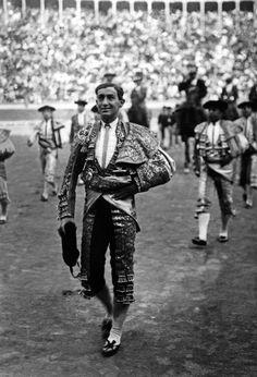 joaquin bernado | 17 de octubre de 1915. Joselito El Gallo en Valencia.-