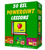 ESL DOWNLOADS! podcasts, books, powerpoints, everything you need!