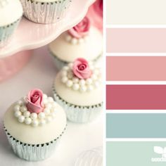 In need of a little inspiration when it comes to creating a pink colour scheme for your kitchen? Description from mykitchenaccessories.co.uk. I searched for this on bing.com/images