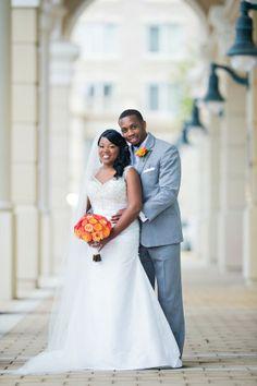 top nigerian wedding photographers on pinterest nigerian weddings