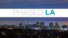 PHASED   LA