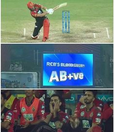 It hurts.to face the reality that rcb will see no ABD next season Cricket Sport, Cricket News, Ab De Villiers Photo, Ab De Villiers Ipl, History Of Cricket, Cricket Quotes, Dhoni Wallpapers, Cricket Wallpapers, Couple Photoshoot Poses