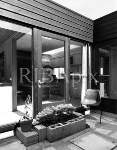... Spaces, London, Architecture, Design, Arquitetura, Architecture Design, London England