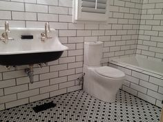"White Ceramic Subway Tile 4"" X 10"" (Box of 13 Sqft)- Matte Finish - - Amazon.com"