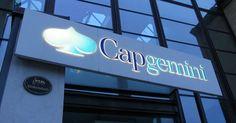 Capgemini Maroc recrute des Jeunes Diplomés Bac+5 (Casablanca Rabat) - توظيف في العديد من المناصب