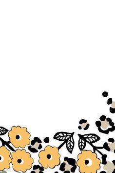 VB_S13_iphonewallpaper_GoWild 320×480 pixels
