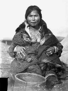 inuit girl - Поиск в Google