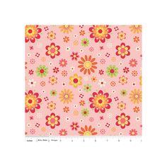 Quilt Fabric Australia, Simply Colour by Moda Fabric | Black Tulip ... : quilting fabric australia online - Adamdwight.com