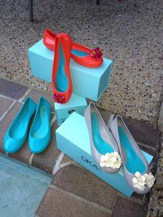 88969389c Oka-B Shoes. Comfortable Ballet Flats