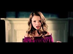i found this girl on youtube she is an amazing singer and is only like 11 or 12 her name is ryleigh ledford