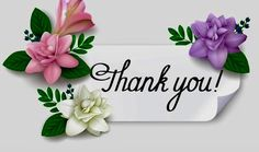 Thank You Quotes Discover Thank You Phrases, Thank You Messages Gratitude, Thank You Quotes For Friends, Thank You For Birthday Wishes, Thank You Wishes, Thank You Email, Thank You Greetings, Good Morning Greetings, Birthday Greetings