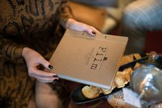 Hotel Budapest, Sky Bar, Fall Season, Seasons, Explore, Film, Inspiration, Instagram, Autumn