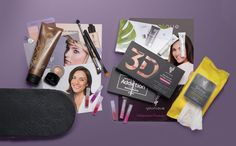 Younique: A Home Based Business That's Built For Social Media