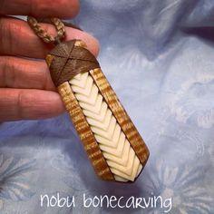 Antler Crafts, Antler Art, Bone Jewelry, Resin Jewelry, Bone Crafts, Carving Designs, Wood Resin, Wood Necklace, Bone Carving