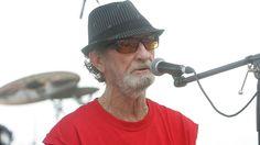 Country Songwriter Freddy Powers Dead at 84 #headphones #music #headphones