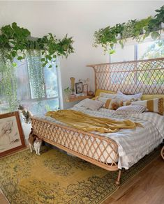 Room Ideas Bedroom, Bedroom Decor, Pretty Room, Aesthetic Room Decor, Dream Rooms, Cool Rooms, My New Room, House Rooms, Decoration