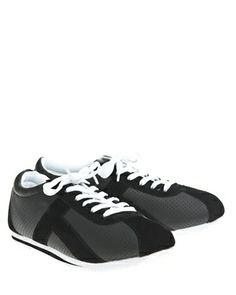 Have2have Sneakers, Tea Sort