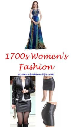 #outfitideas scrubstar women's fashion essentials mock wrap scrub top - womens fashion shoes websites.#minimalstyle top women fashion brands streetwear womens fashion fashion hairstyles for women 8394480327