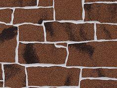 Natural Stone Veneer Case of 43.05 Sq.ft Delap Flexible Stone http://www.amazon.com/dp/B01981MO32/ref=cm_sw_r_pi_dp_LCgDwb0R44C2G