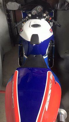 Gsxr 1100, Suzuki Gsx R 600, Sportbikes, Slingshot, Street Bikes, Katana, Custom Bikes, Cars And Motorcycles, Pilot