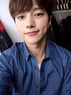 Korean Boys Ulzzang, Korean Men, K Drama, Drama Fever, Kim Myungsoo, Handsome Korean Actors, Woollim Entertainment, Kdrama Actors, Ji Chang Wook