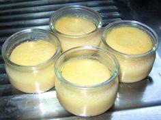 Mousse Dessert, Creme Dessert, Dessert Cups, Chocolate Espresso, Chocolate Hazelnut, Creme Caramel, Cheat Meal, Lemon Desserts, Sweet Recipes