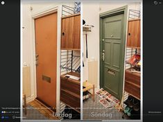 Lockers, Locker Storage, Entryway, Furniture, Home Decor, Entrance, Door Entry, Home Furnishings, Interior Design