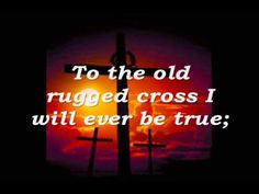 1000 Images About Church Hymns God S Music On