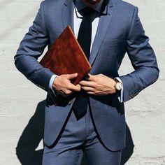 stylish city boys // mens suit // men's fashion // menswear // watches // urban…