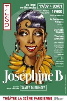 Josephine Baker, Le Public, Hollywood Cinema, Splash Page, Regret, Vernacular Architecture, Spectacle, Queens, Collage