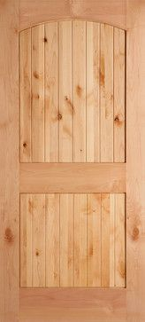 Moulding and Millwork/Masonite Wood Panel Series - Doors - Interior - Stammen Lumber Moulding And Millwork, Knotty Alder Doors, Interior Door Styles, Door Trims, Decorating With Pictures, Panel Doors, Wood Doors, Real Wood, Wood Paneling