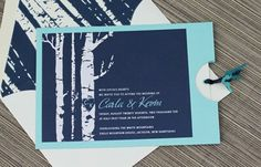 Google Image Result for http://blog.paper-source.com/wp-content/uploads/2011/01/Birch_Bluebirds_Wedding_Invite.jpg