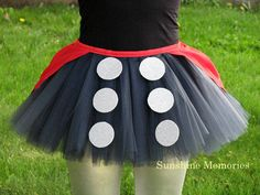 Hey, I found this really awesome Etsy listing at https://www.etsy.com/listing/232661354/hammer-hero-running-tutu